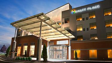 Hyatt-Place-Augusta-P012-Twilight-Front-