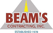 Beams%20Contracting%20Inc%20Color_edited