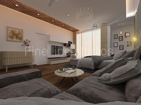 bedroom noida .jpg