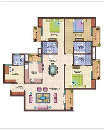 3 BED ROOM +STUDY copy.jpg