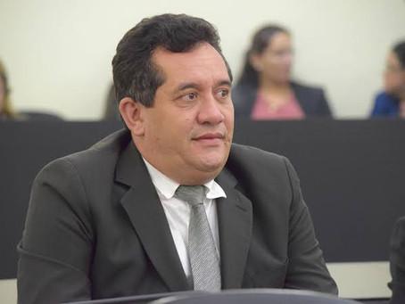 Equação com Severino Pessoa vai determinar o cenário eleitoral em Arapiraca