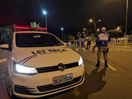 Alagoas será palco do Fórum Nacional das Operações Lei Seca do Brasil