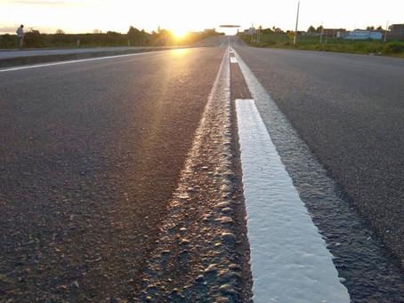 Renan Filho inaugura duplicação de rodovia e sistema de abastecimento no Sertão