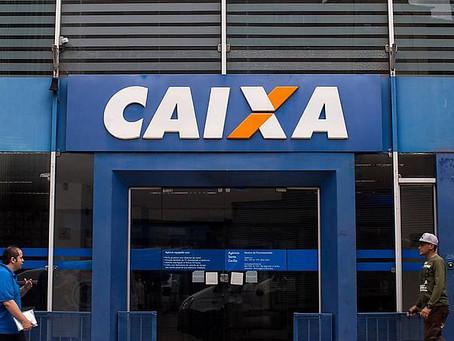 Baixa adesão faz Caixa prorrogar até dezembro renegociação de dívidas