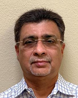 Bharath Jagannathan