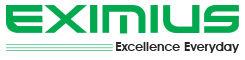 eximius-design-logo.jpg