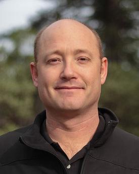 Quinn Jacobson