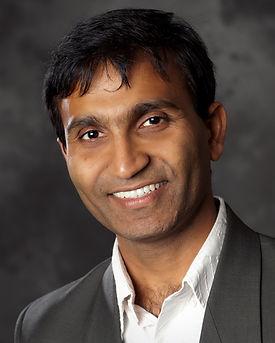 Prof. Murali Annavaram