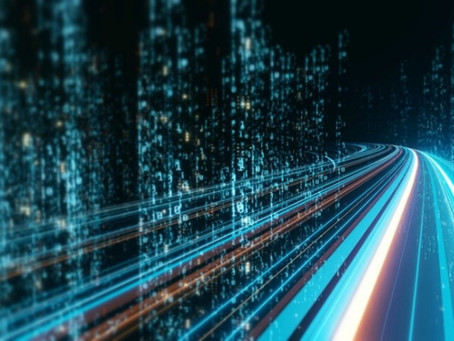 Why a Software-Programmable Network Datapath is Important for CSPs