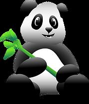 Panda_logo.png