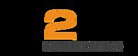 g2m_logo.png