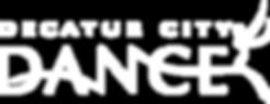 DCD Logo w-Ribbon Dancer_White.png