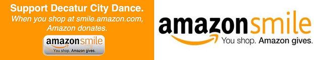 AmazonSmile_DCD.jpg