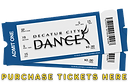 DCD_Tickets_Purchase2.png