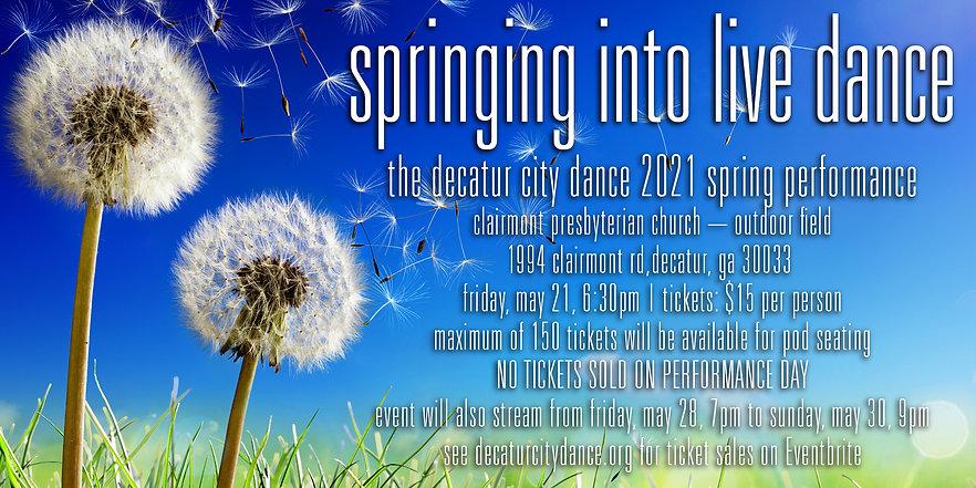2021 Spring Concert Flyer_v2.jpg