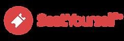 sy-logo2-1.png
