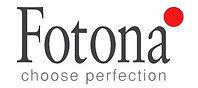 fotona
