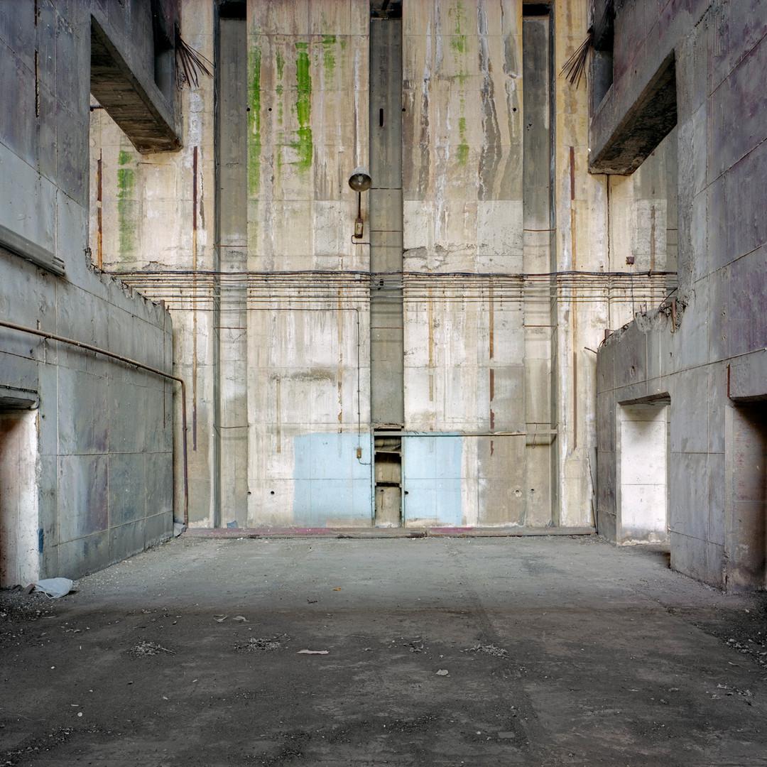 U-Bunker Martha n°025