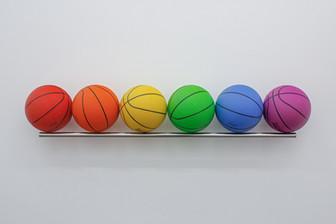 Ballons de basket.jpg