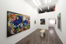 Vue expo Luisa Ardila 1.jpg