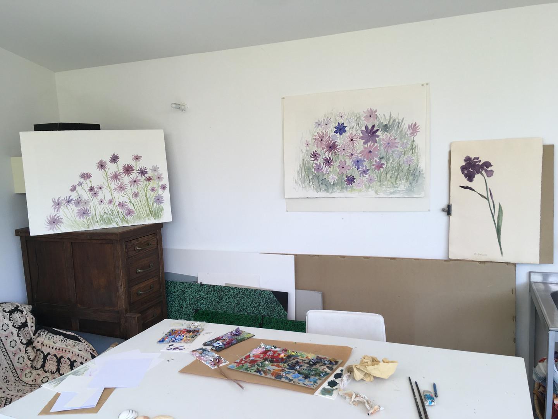 Catherine Detaille atelier.jpg