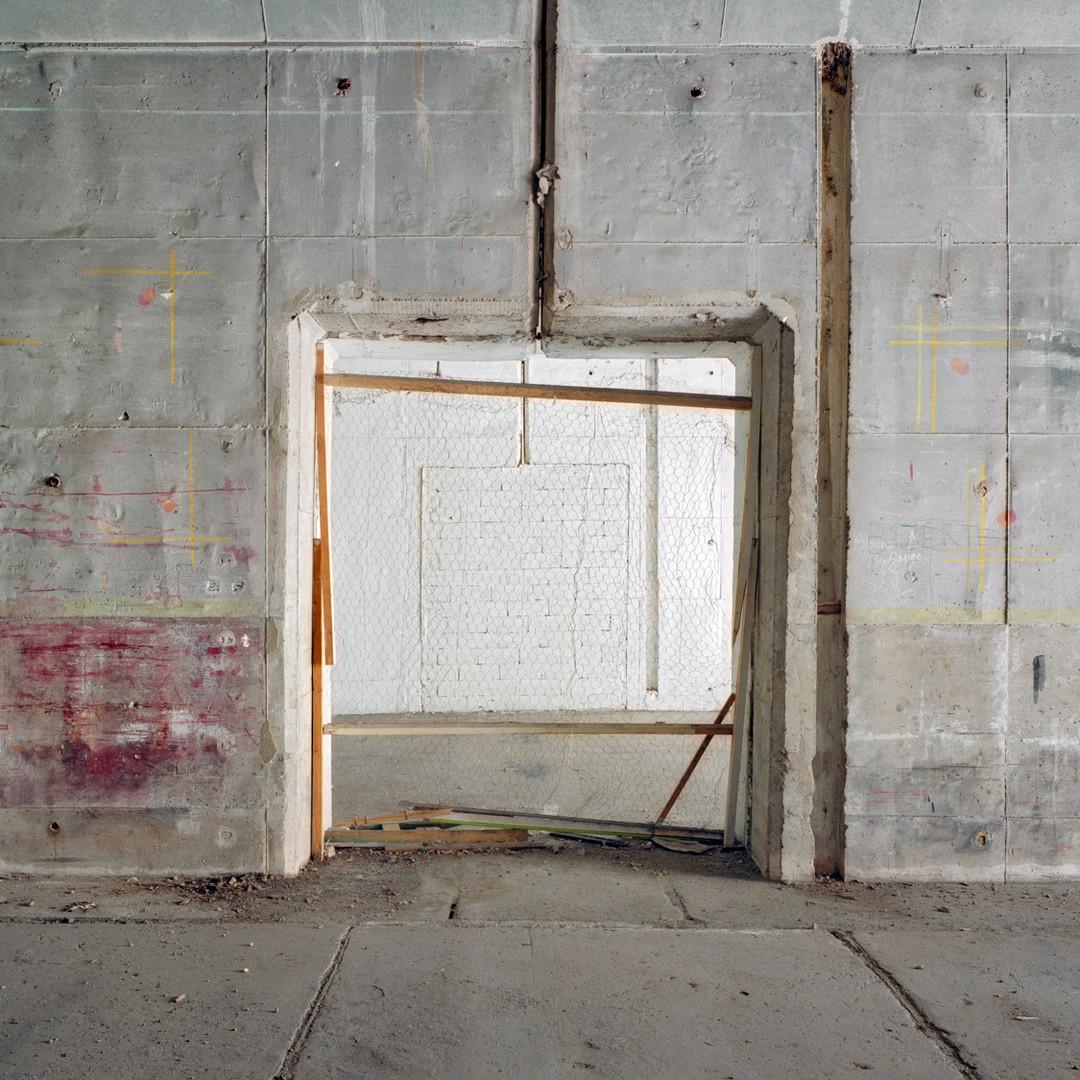 U-Bunker Martha n°004