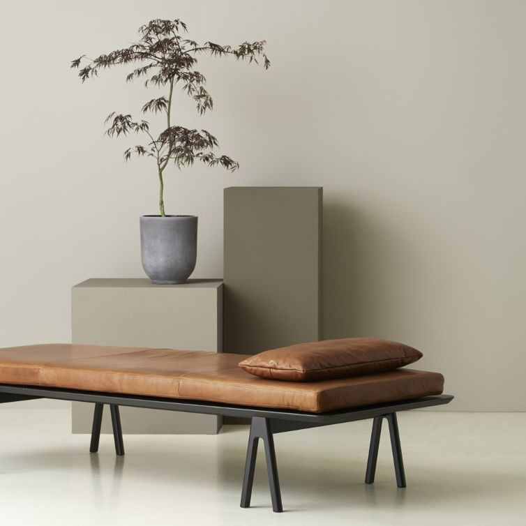 Level Daybed - Woud