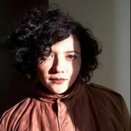 Luisa Ardila
