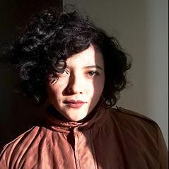 Luisa Ardila Portrait.jpg