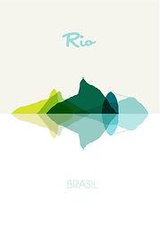 Rio - Brasil Poster 2015.jpg