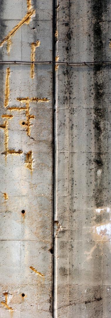 U-Bunker Martha n°008
