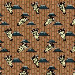 pattern Zebra 2 Web.jpg