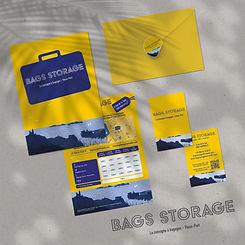 Mockup Bags Storage.jpg
