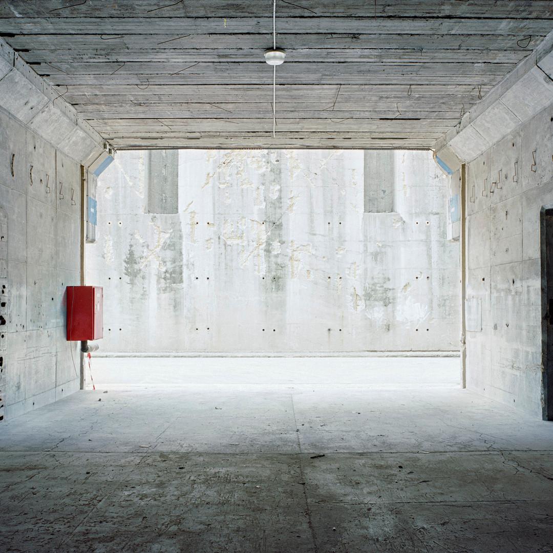 U-Bunker Martha n°003