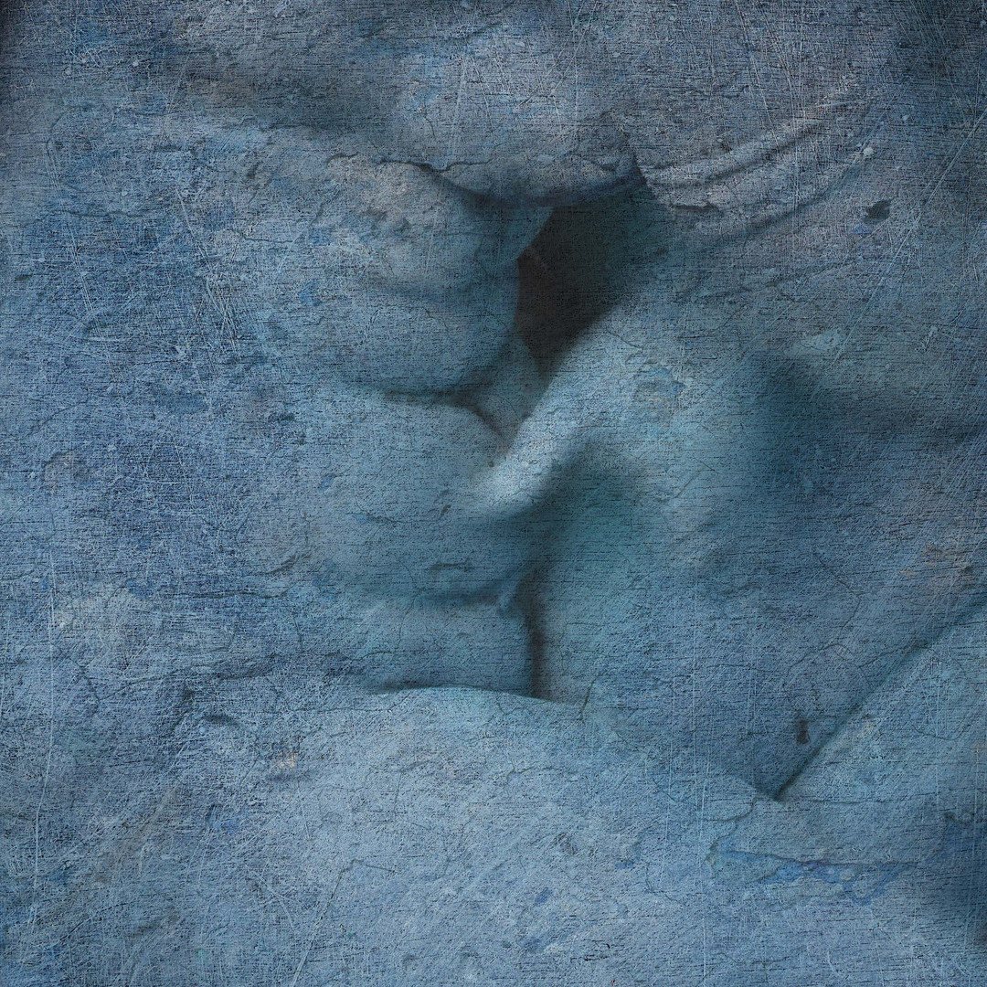 Statue-5518-Villa Ephrussi de Rothschild
