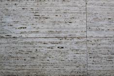 Pavillon allemand - Mies Van Der Rohe -1929 - Detail
