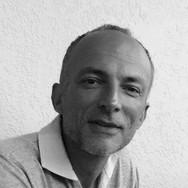 Stéphane Raynal