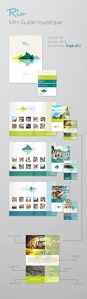 Mini Guide Rio.jpg