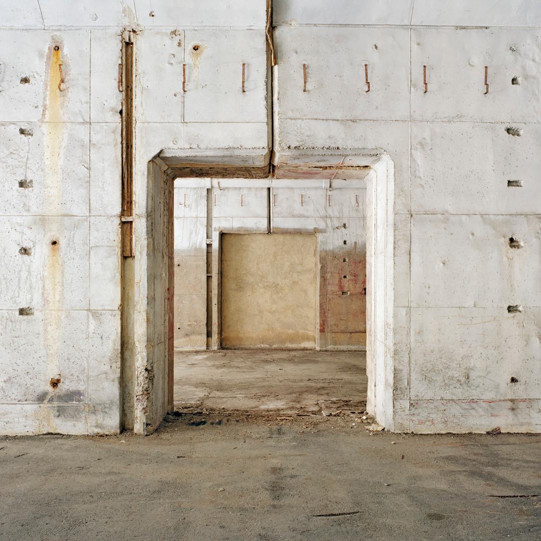U-Bunker Martha n°005