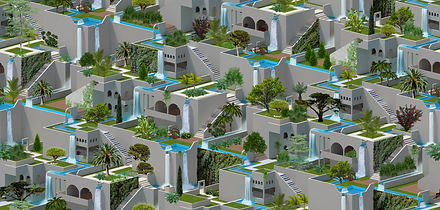 Babylon Garden Tileable.jpg