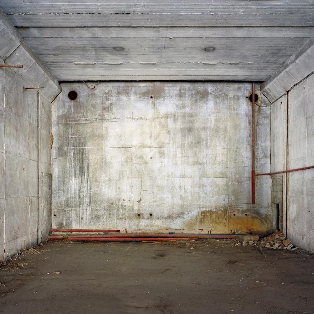 U-Bunker Martha n°002