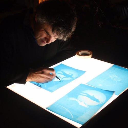 Jean-Yves Belliard