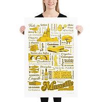 enhanced-matte-paper-poster-(in)-24x36-person-60e84d0658ed2.jpg