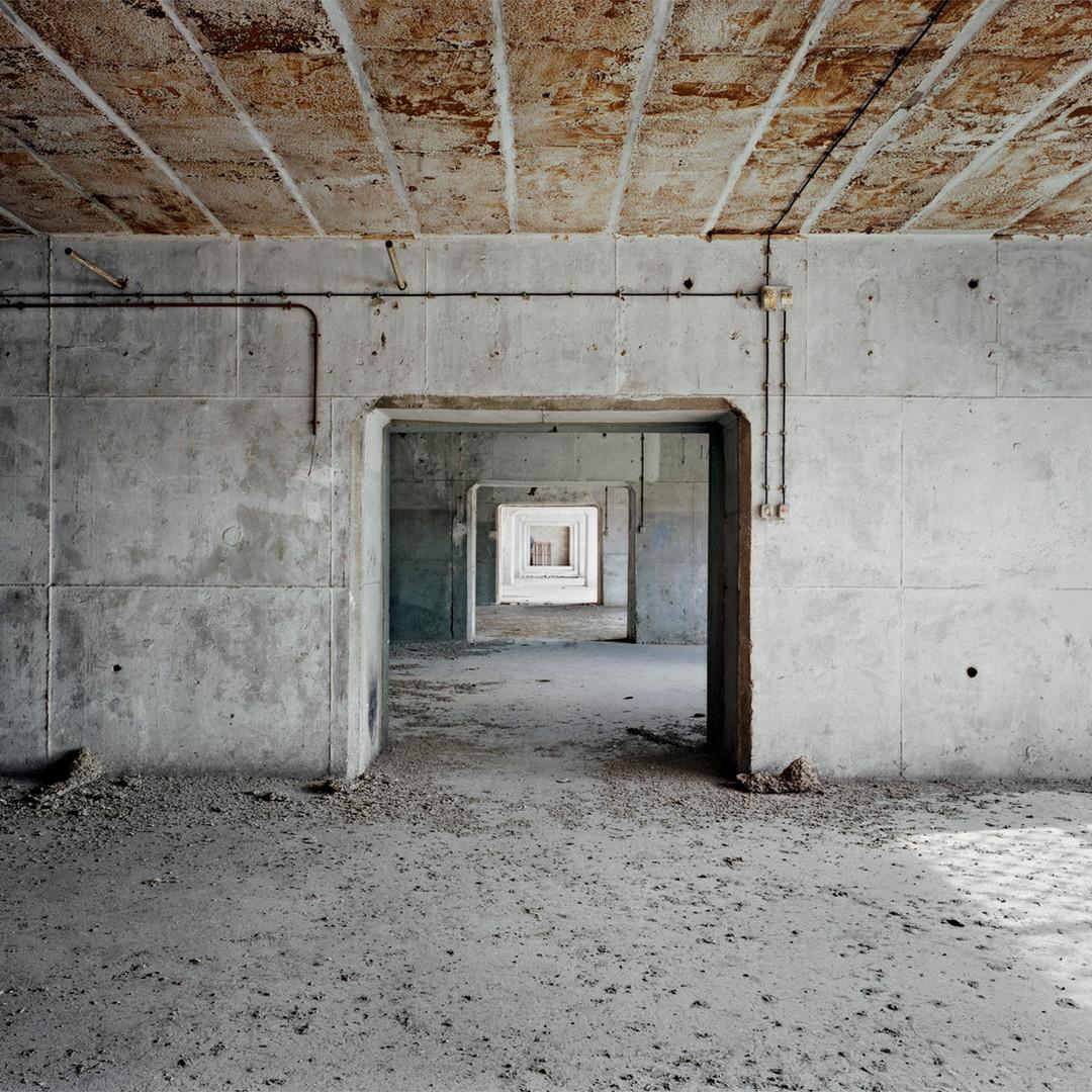 U-Bunker Martha n°007