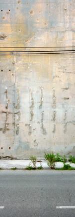 U-Bunker Martha n°012