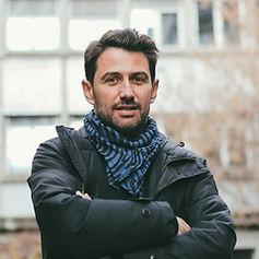 Portrait Laurent Perbos.jpg