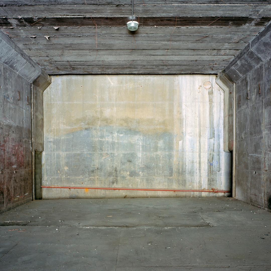 U-Bunker Martha n°001