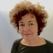 Anne-Marie Pécheur
