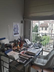 Atelier Delphine Reuland.jpg