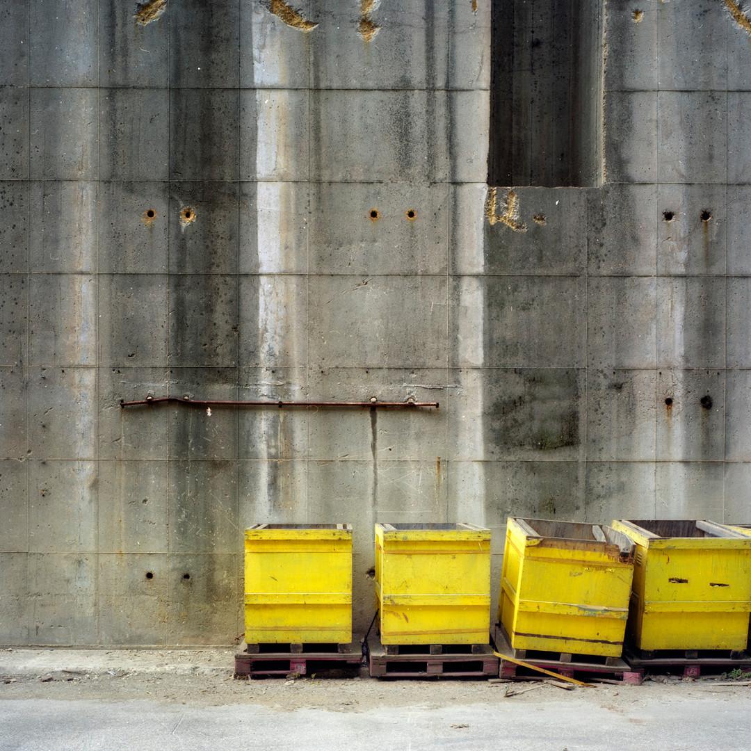 U-Bunker Martha n°015